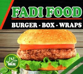 Fadi Food 1